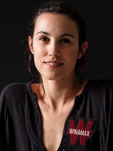Alexia Portal