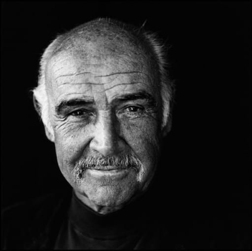 picture of sean connery. Black Bedroom Furniture Sets. Home Design Ideas