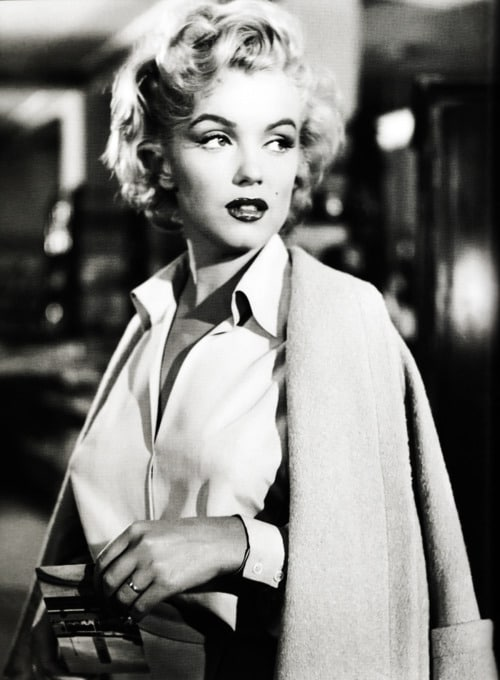 ... Marilyn Monroe Latest News, Photos, Biography, Videos and Wallpapers