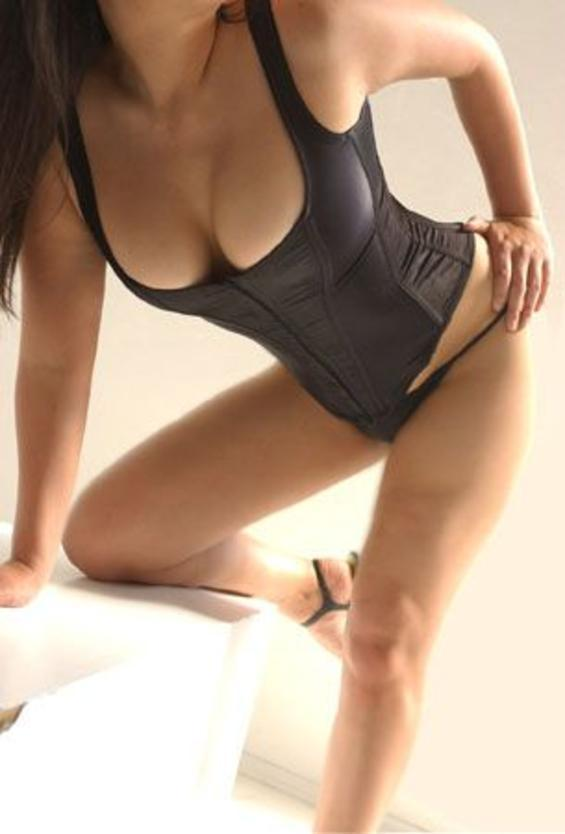 Bedford independent escorts