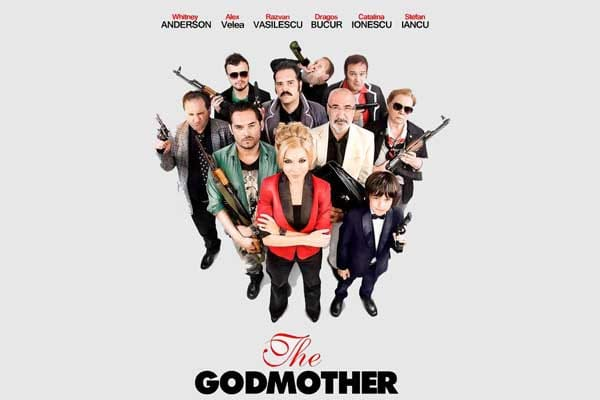 [600full-the-godmother-poster]