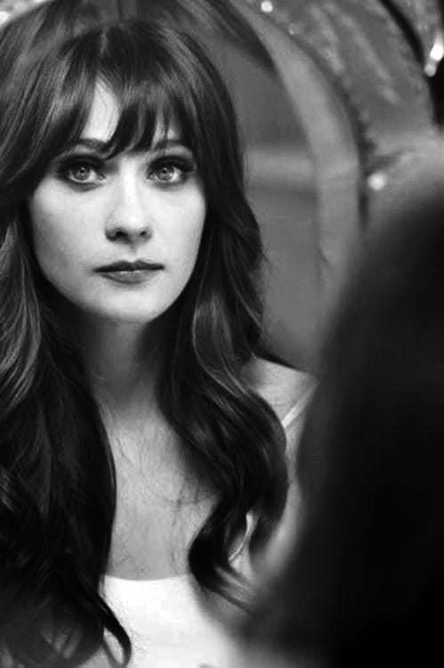 Tabitha Blackburn  600full-zooey-deschanel