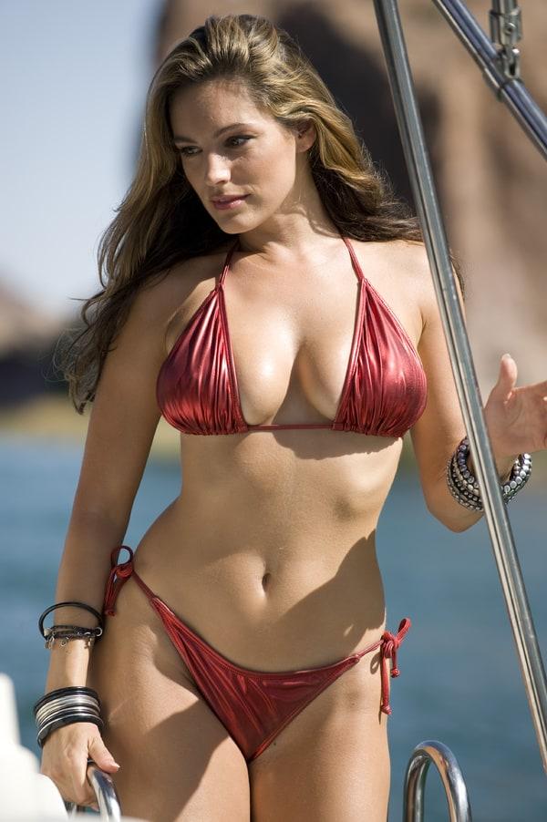 amateur prostituee mooiste vrouw ter wereld top 100