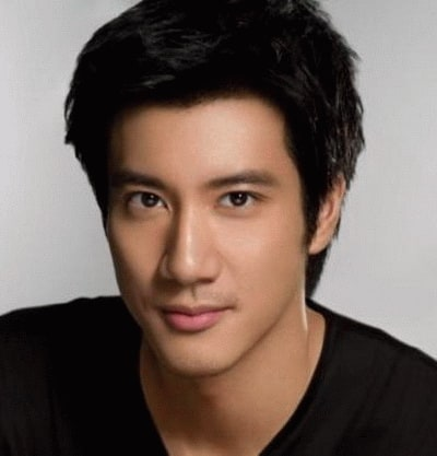 Wang Leehom Wang Leehom Like Success