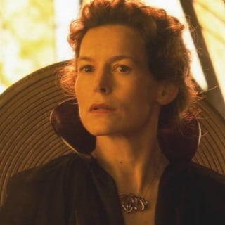 alice krige youngalice krige silent hill, alice krige thor, alice krige face, alice krige christabella, alice krige, alice krige ghost story, alice krige actress, alice krige young, alice krige eir, alice krige imdb, alice krige feet, alice krige wiki, alice krige photos, alice krige net worth, alice krige plastic surgery, alice krige tyrant