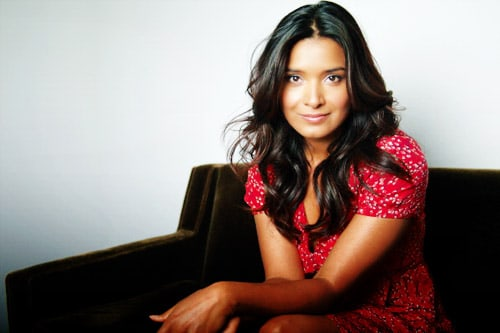 shelley conn jonathan kerriganshelley conn instagram, shelley conn, shelley conn twitter, shelley conn imdb, shelley conn wiki, shelley conn facebook, shelley conn and laura fraser, shelley conn feet, shelley conn jonathan kerrigan, shelley conn wedding, shelley conn photos, shelley conn bikini