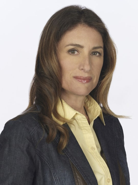Barbara Williams net worth salary