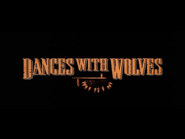 640full-dances-with-wolves-screenshot.jp