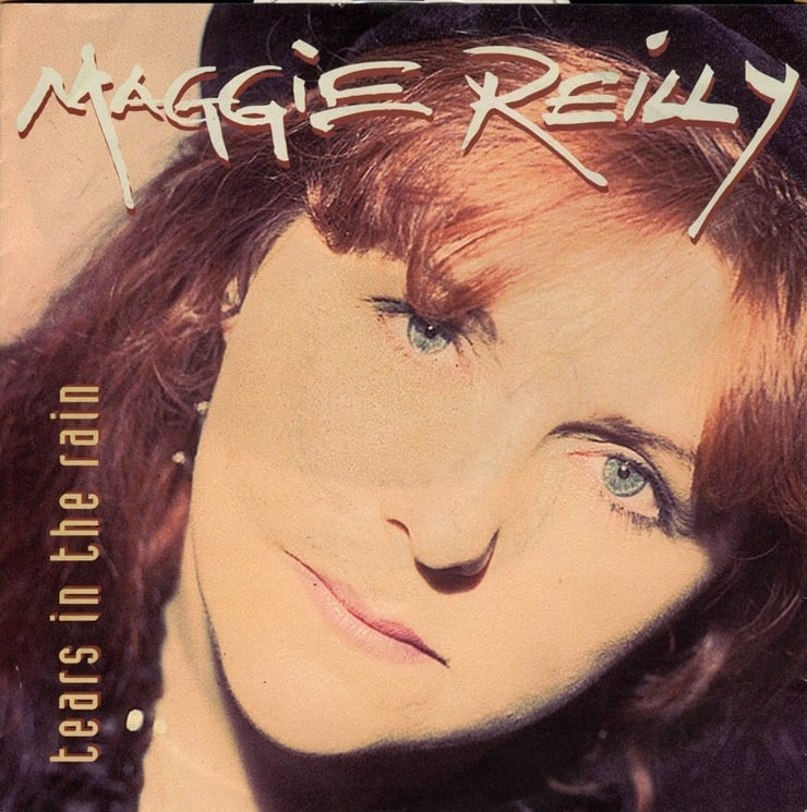 To france (the mixes) - maggie reilly - listen and discover music at
