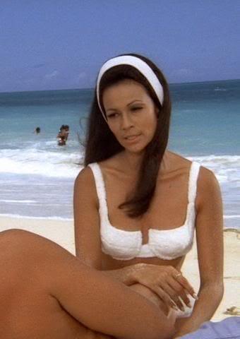latina boob videos