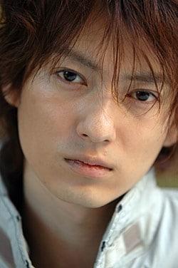 Shûgo Oshinari