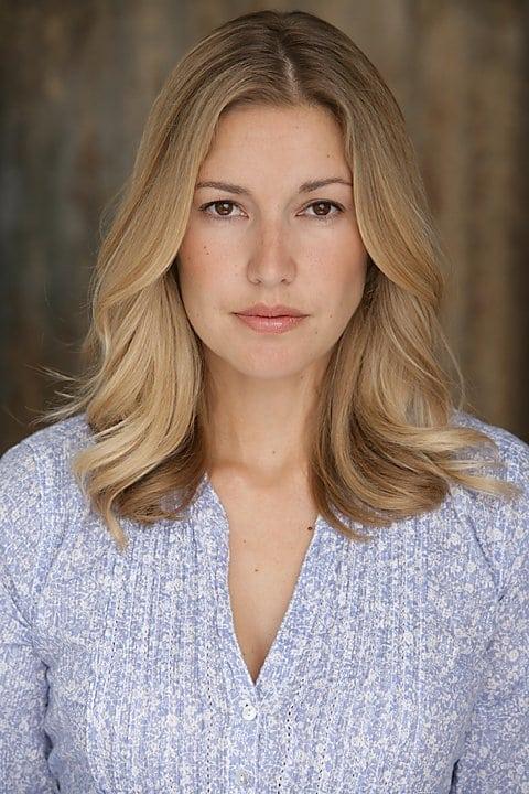 Melinda sward pic 55