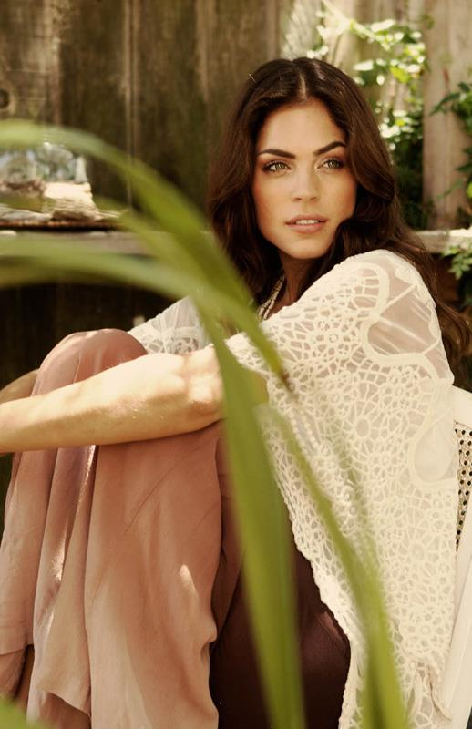 kelly thiebaud twitter