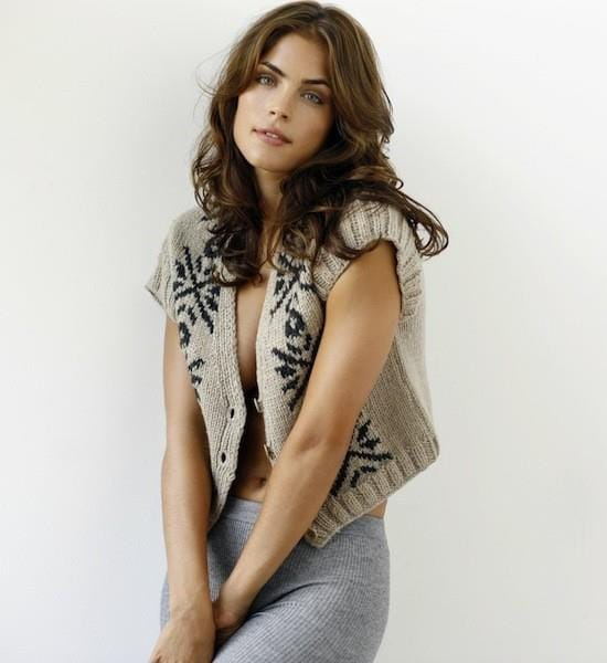 kelly thiebaud bio