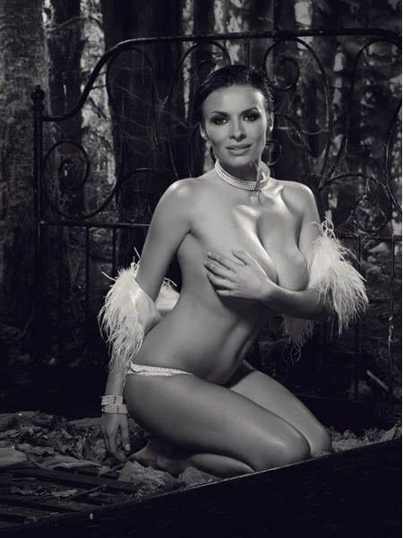 Порно фото с н грановской скачать бесплатно