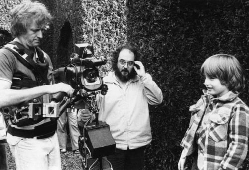 work of stanley kubrick film studies essay Download file to see previous pages invented relatively unique technique that an artist or a film producer uses in their work to make it distinctive to the audience and to the artistic field.
