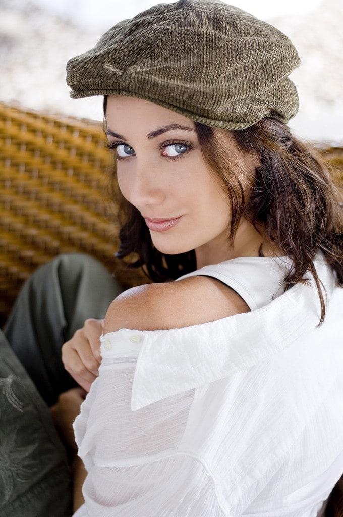 Karla Monroig