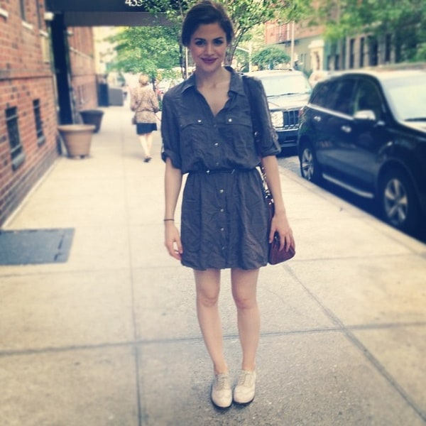 conor leslie chainedconor leslie instagram, conor leslie, conor leslie chained, conor leslie height, conor leslie wiki, conor leslie bio, conor leslie hot, conor leslie other space, conor leslie nudography, conor leslie twitter, conor leslie facebook, conor leslie measurements, conor leslie revenge, conor leslie mr skin