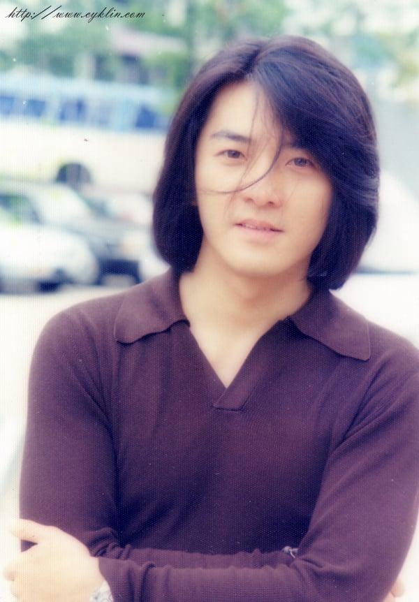 ekin cheng - photo #16