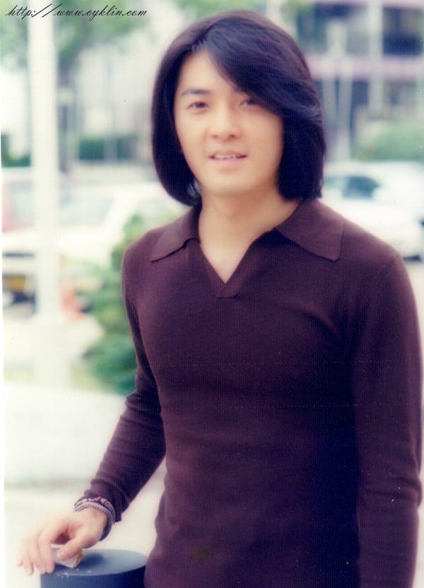 ekin cheng - photo #42