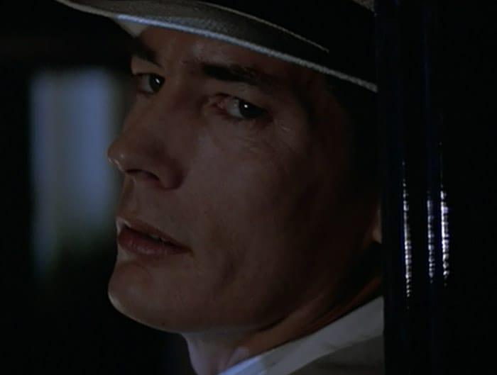 billy drago death reelbilly drago films, billy drago mysterious skin, billy drago death reel, billy drago wiki, billy drago 2016, billy drago imdb, billy drago movies, billy drago charmed, billy drago supernatural, billy drago photos, billy drago interview, billy drago 2015, billy drago 2014, billy drago young, billy drago pictures, billy drago the hills have eyes, billy drago filmography, chuck norris billy drago, billy drago david bowie, billy drago facebook