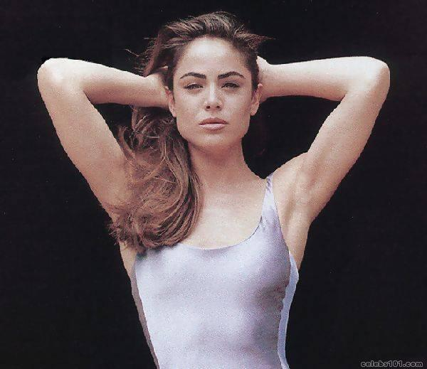 yancy butler photos