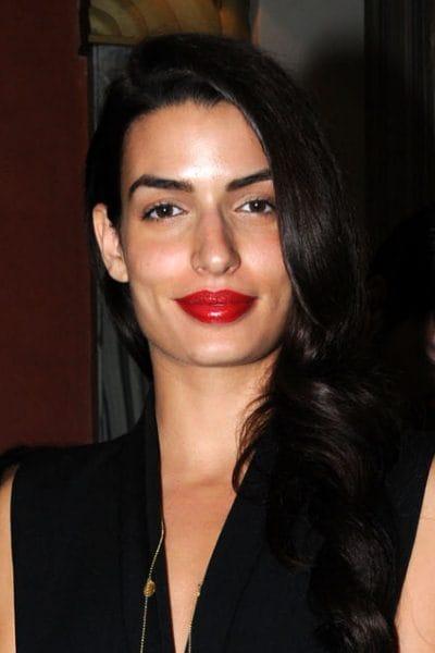 picture of tonia sotiropoulou