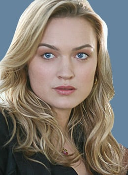 sophia myles transformerssophia myles instagram, sophia myles isolde, sophia myles listal, sophia myles fotos, sophia myles, sophia myles david tennant, sophia myles imdb, sophia myles charles dance, sophia myles transformers, sophia myles facebook, sophia myles twitter, sophia myles doctor who, sophia myles 2015, sophia myles thunderbirds, sophia myles wallpaper
