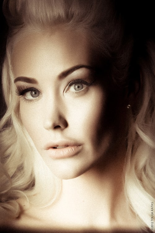 Picture of Sabina Kelley  Picture of Sabi...