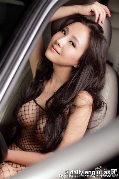 Picture of Gan Lulu