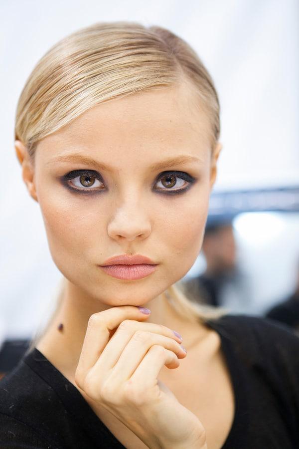 Magdalena - Magdalena
