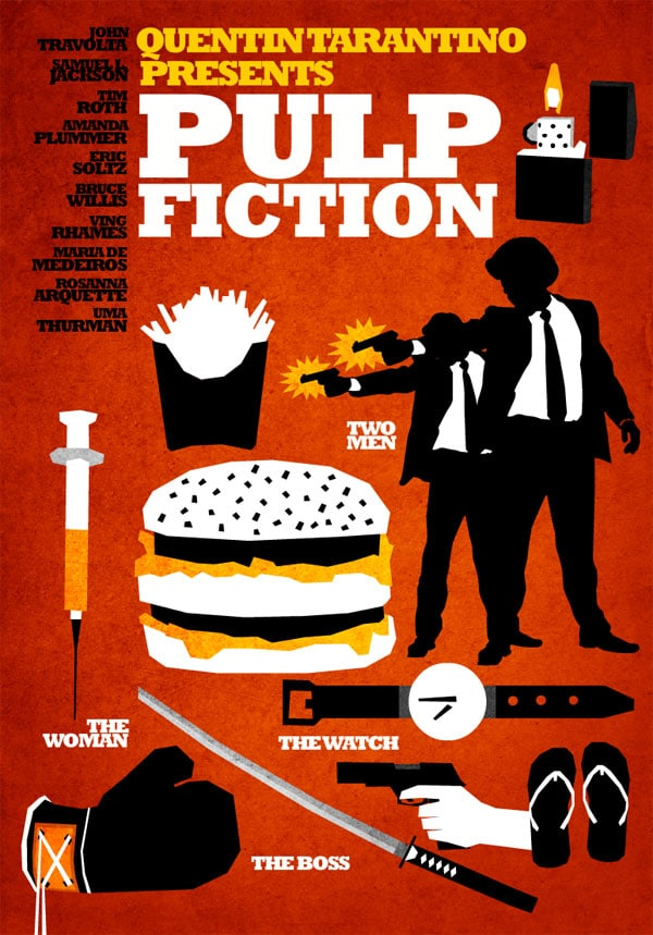 600full-pulp-fiction-poster.jpg
