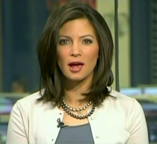 Fox News hotties