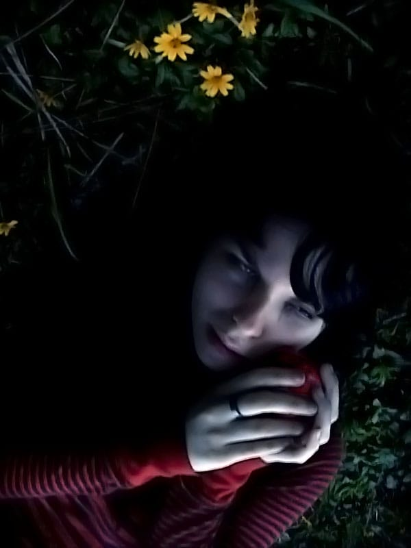 Phantasma Nocturnelle