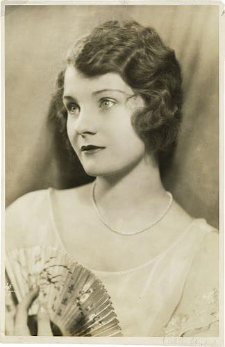 Helen Chandler Net Worth