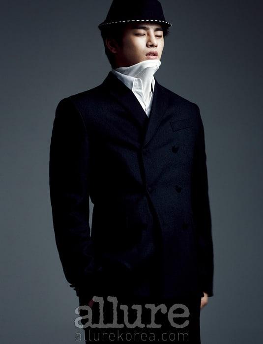 http://iv1.lisimg.com/image/4347822/600full-seo-in-guk.jpg