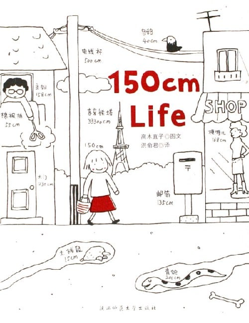 Picture of 150cm life for Wohnwand 150 cm