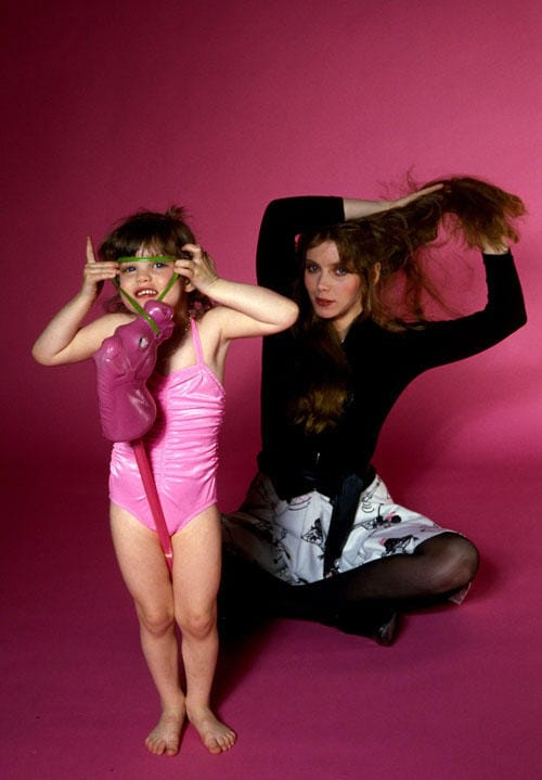 bebe and liv | cool | pinterest | bebe buell and liv tyler