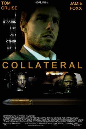 collateral movie poster wwwpixsharkcom images