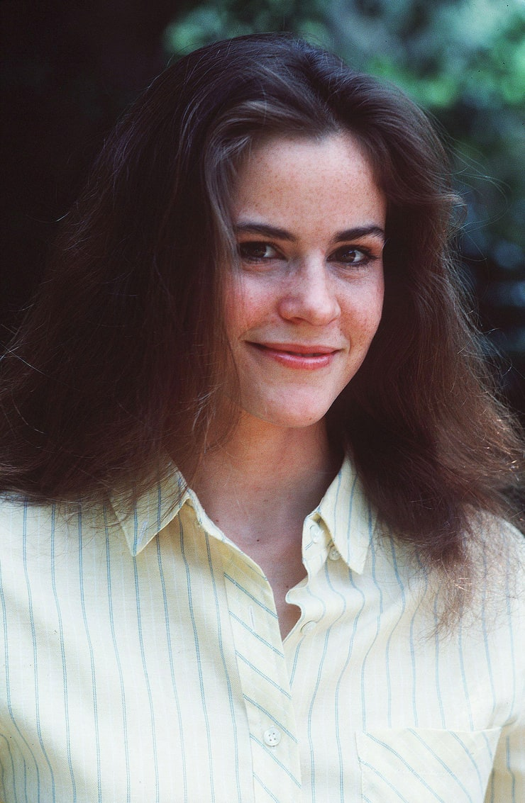 ally sheedy - photo #14