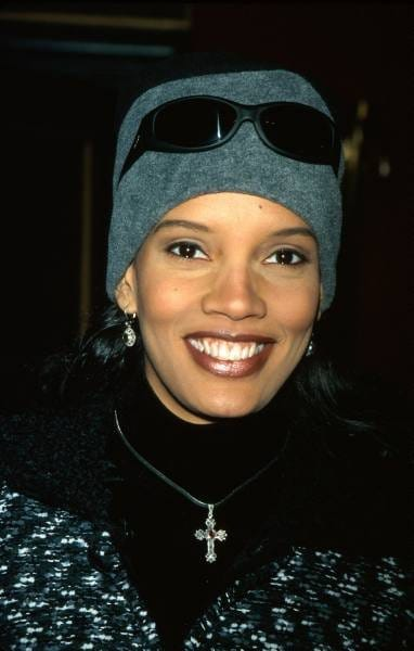 shari headley instagramshari headley instagram, shari headley biography, shari headley filmography, shari headley 2015, shari headley 2014, shari headley wikipedia, shari headley photos, shari headley facebook, shari headley 2016, shari headley net worth, shari headley son, shari headley age, shari headley husband, shari headley skyler martin, shari headley child, shari headley booty, shari headley hot, shari headley and christopher martin