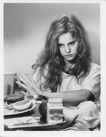 Picture Of Jennifer Jason Leigh