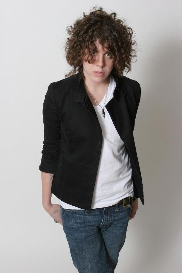 Laura pergolizzi lost on you перевод - f2c