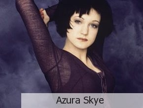 azura skye nudographyazura skye wiki, azura skye instagram, azura skye twitter, azura skye drew barrymore, azura skye photos, azura skye imdb, azura skye american horror story, azura skye buffy, azura skye vandenberg, azura skye nudography, azura skye hot, azura skye 28 days, azura skye bones, azura skye net worth, azura skye height, azura skye weight