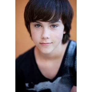 jeremy shada instagram