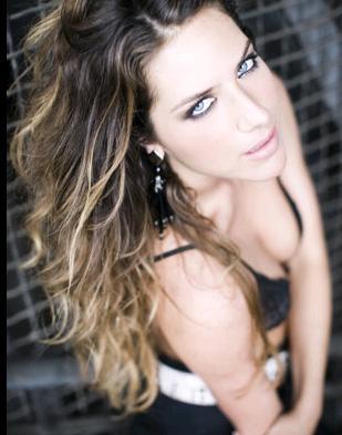 Giovanna Ewbank