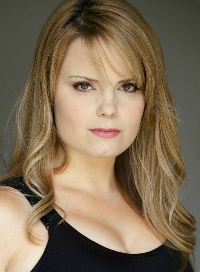 kimberly j brown 640fullkimberlyjbrownjpg - Marnie From Halloween Town