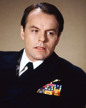 michael ironside movies