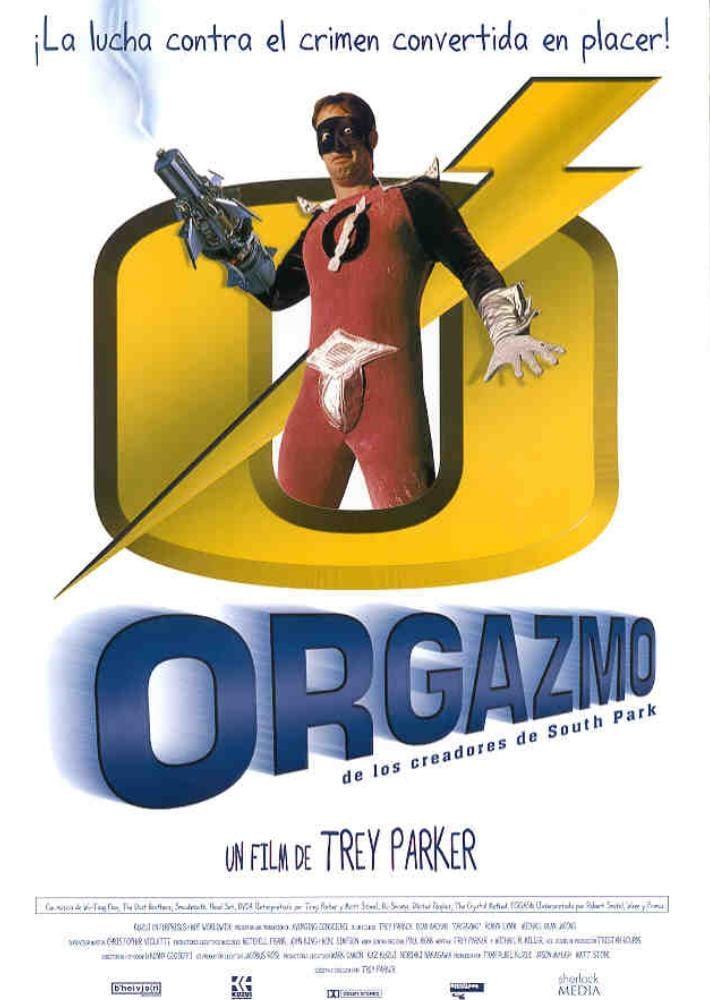 kapitan-orgazmo-prosmotr-on-line