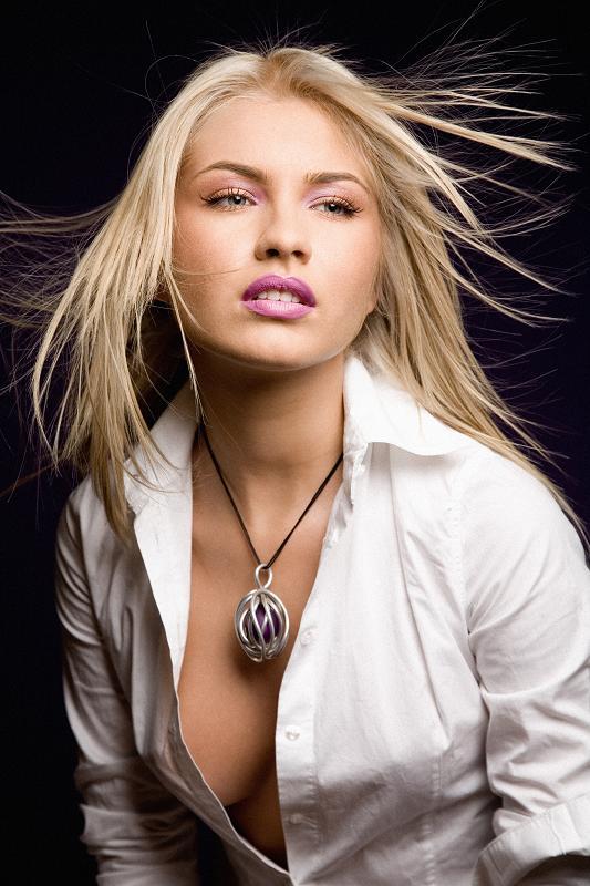 Sexy Cleavage Nicoleta Macarencu  naked (52 pics), 2019, braless